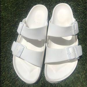 Women's Arizona EVA Essentials Sandal Sz 10/10.5